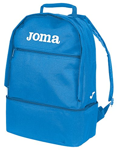 Joma - Mochila Estadio Royal Pack 5 u.