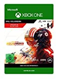 STAR WARS SQUADRONS (Pre-Purchase) | Xbox One - Download Code