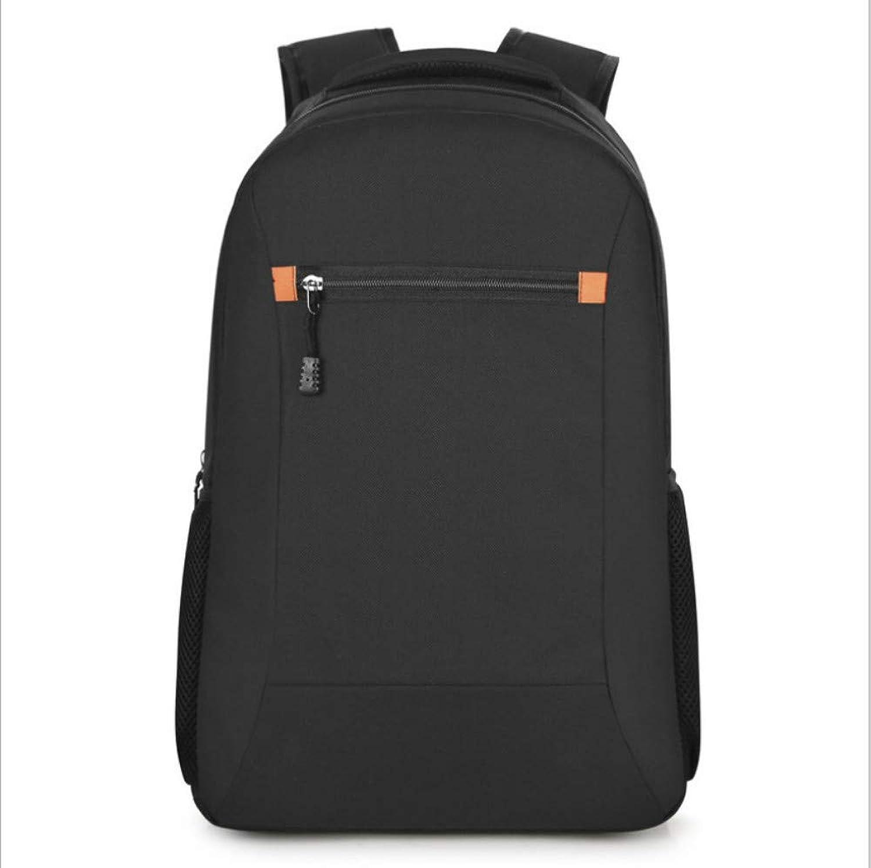HPCAGLL Multifunktionsrucksack Männer und Frauen Business Bag Neue einfache Reisetasche Business Backpack, c B07PHKFHHC  Online-Shop