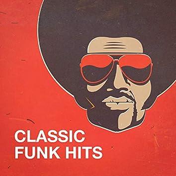 Classic Funk Hits