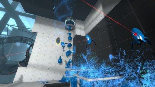 Photo of Portal 2 (XBOX 360)