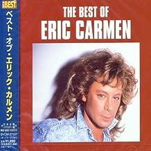 The Best of Eric Carmen
