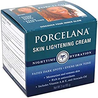 Best sunscreen skin lightening Reviews