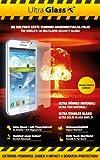 Ultra Glass Galaxy Note 2 Edition