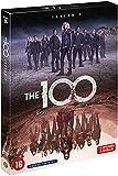 The 100-Saison 5