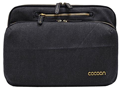 Cocoon URBAN ADVENTURE - 10