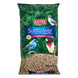 Kaytee Sunflower Hearts and Chips Bird Seed,...