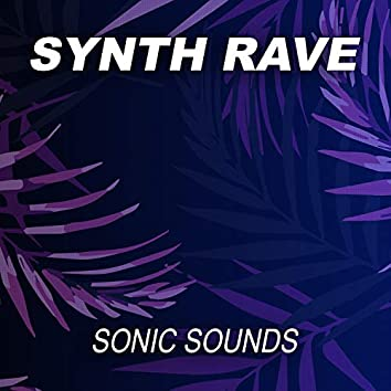 Synth Rave