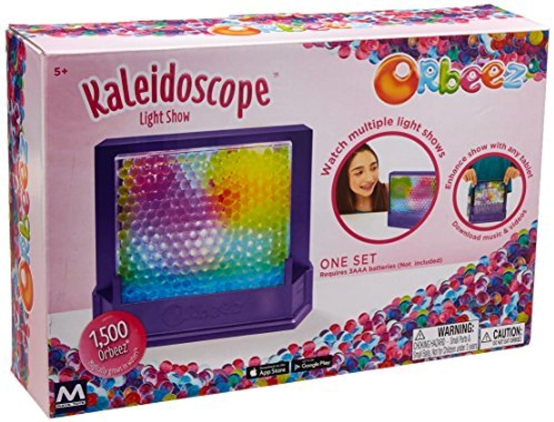 Maya Toys Orbeez - Kaleidoscope by Maya Toys