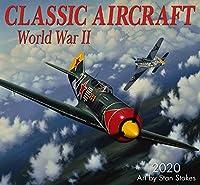 CAL-CAL 2020-CLASSIC AIRCRAFT