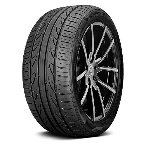 Lexani LXUHP-207 Performance Radial Tire - 225 45-17 94W