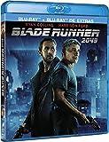 Blade Runner 2049 (BD + BD Extras) [Blu-ray]