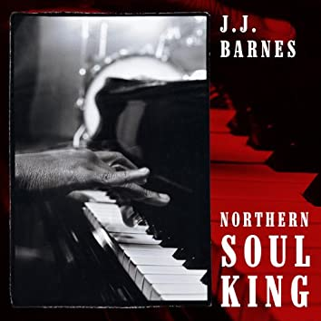 Northern Soul King