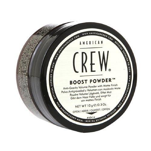 American Crew Boost Powder 0.35 oz (10 g) by AB