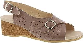 David Tate Noble Women's Sandal