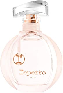 Repetto Eau de Toilette Spray for Women, 2.6 Ounce