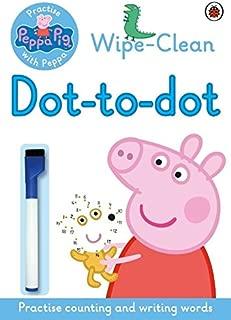 Best pig dot to dot Reviews