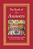 The Book of Answers