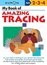 Best kumon tracing worksheets Reviews