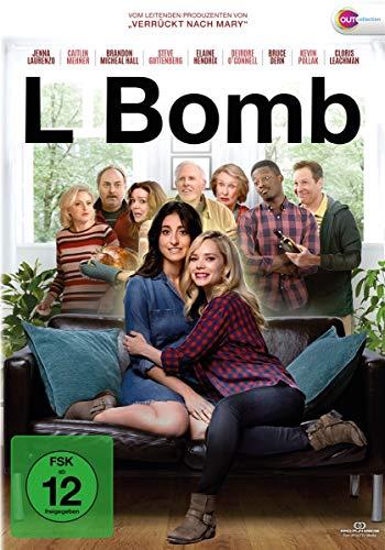 L BOMB (OmU)