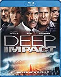 Deep Impact Bluray