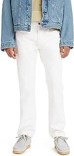 Levi's mens 00501-0651 Jeans