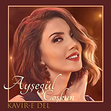 Kavir-E Del