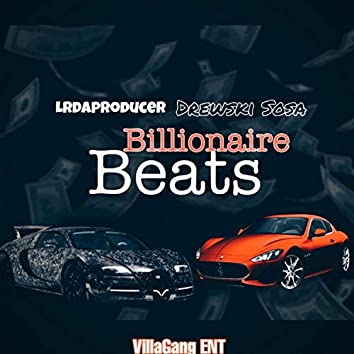 Billionaire Beatz