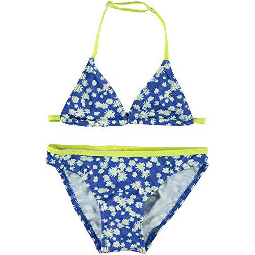 Naam it NKFZUMMERU Triangle Bikini Box Camp 146/152