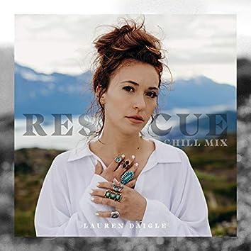 Rescue (Chill Mix)