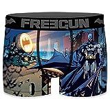 FREEGUN Boxer Batman Talla S, Unitario Hombre T191/1