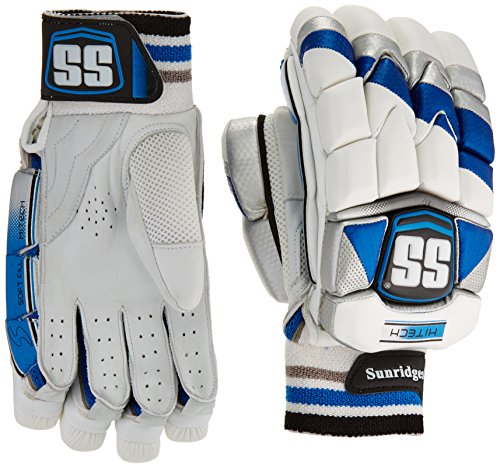 S+S SS SS4010004MRH Hi-Tec Cricket-Handschuhe