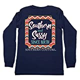 Southern Couture Classic Collection Sassy...