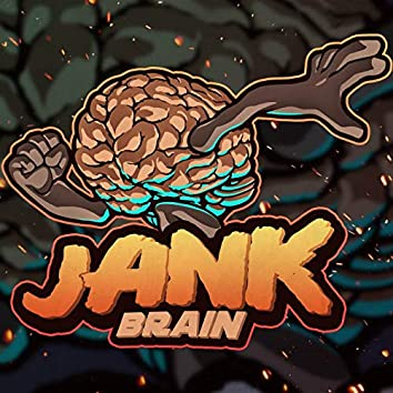 Jankbrain (Original Game Soundtrack)