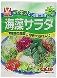 海藻サラダ 48g×5袋