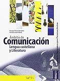 ÁMBITO DE COMUNICACIÓN LENGUA CASTELLANA Y LITERATURA. NIVEL II