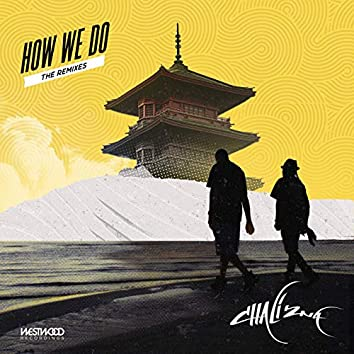 How We Do (Remixes)