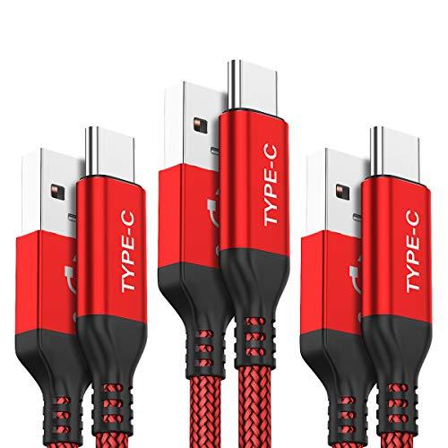 cable cargador tipo c fabricante AkoaDa