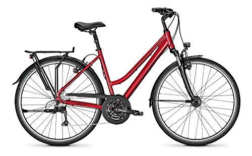 RALEIGH Road Classic 24 City Bike 2020 (28