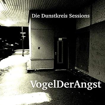 Die Dunstkreis Sessions, Vol. 1