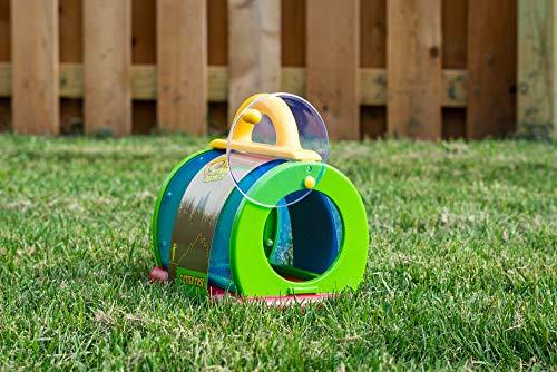 Backyard Exploration Critter Case