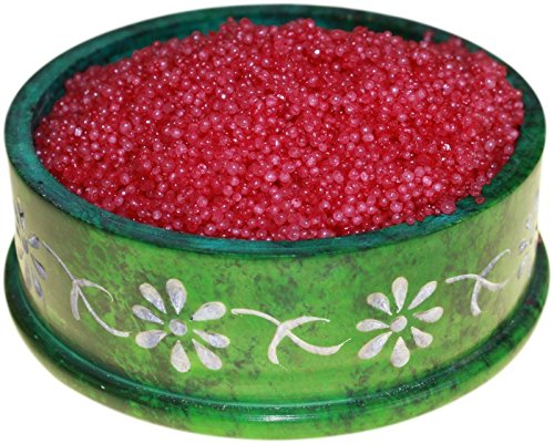 Simmering Granules - Cranberry by Ancient Wisdom