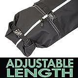 Zoom IMG-2 athletico set con borsone da