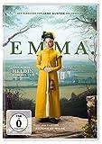 Emma [Alemania] [DVD]