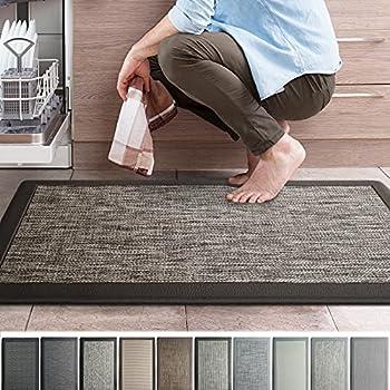 kitchen gel mats costco