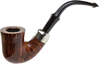 Peterson Standard System XL315 Smoking Pipe - Smooth