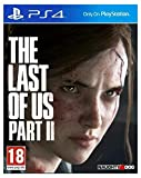 The Last of Us Part 2 - [European Version]...