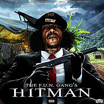 The Fun Gang's Hitman