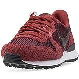 Nike 828404-600, Scarpe da Fitness Donna, Rosso (Dark Cayenne/Baroque Brown), 36 EU