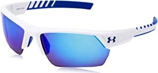 Under Armour Adult Igniter 2.0 Rectangular Sunglasses